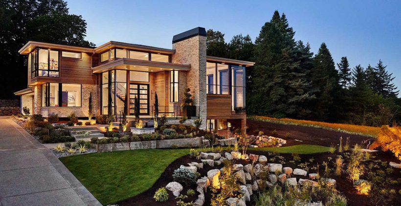 windows-exterior