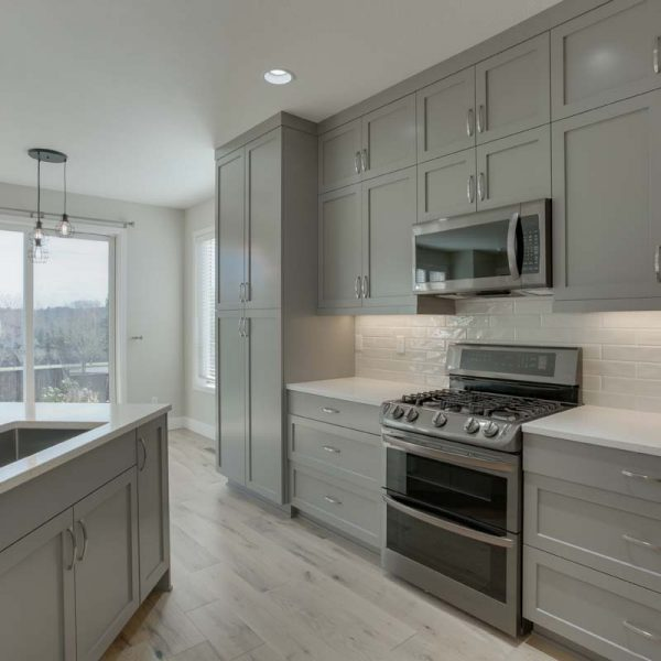 After SW Aspen Lakes - Kitchen - 4